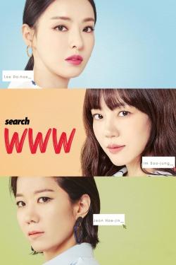Search: WWW