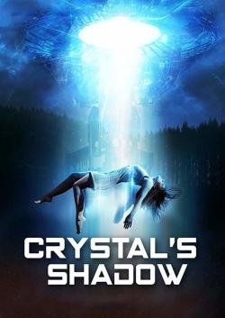 Crystal's Shadow