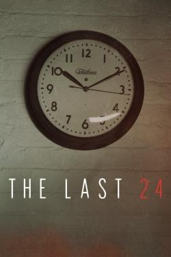 The Last 24