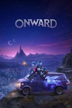 Onward