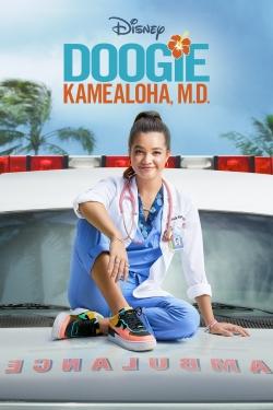 Doogie Kamealoha, M.D.