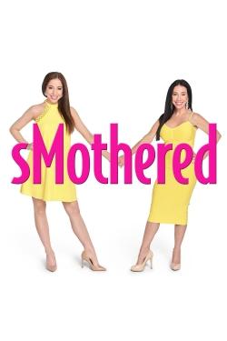 sMothered